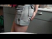 Latex underkläder massage bromma