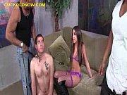 онлайн видео порно медляак