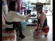 Escort massage lolland falster side 6 piger