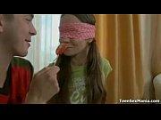 Порно ролики старушки любят анал смотреть онлайн