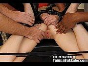 Thai massage tilbud københavn massage hadsten
