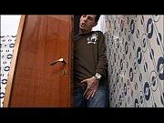 армениянский секс видео