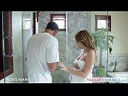 Store dejlige patter massagepiger nordjylland