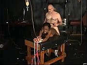 смотреть толстые негритянки порно