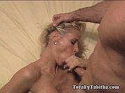 Sexy massasje oslo tantra massage