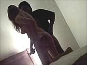 Myk porno escorte rogaland
