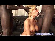 секс видео бабуля на улице