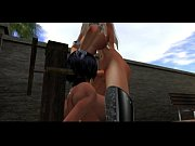 Masturbointi videoita naisseuraa oulu