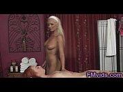 Глубокое проникновение сексмашиной видео онлайн
