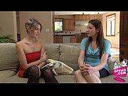 порно он красивый секс двойное проникновение хорошем качестве