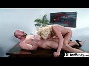 Thai massage østerbro aalborg sexy fisse