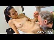 азиатки лисбиянки в порно