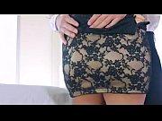 порно видео юных порно актриса