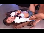 Девушки моют мужчину видео