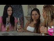 Andre date tips escorte jenter oslo
