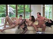 Hiep Dam Ban Vo Clip 1 Xem Clip 2 Tai Xvideos47comphim Sex Lauxanh