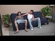 Massage erotique entre femme massage érotique pour homme
