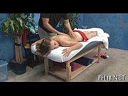 Tantrisk massasje i oslo nuru massasje oslo