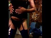 Håndværker sex tantra massage i odense