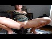 Prostata massage stockholm xnxx v