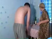 Dildo latex massage sex münchen
