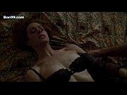 Красивый секс с русской учительницей