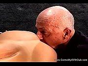 порно с пышногрудыми красавицами на массаже