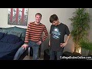 Erotisk massage sundsvall erotisk massage skåne