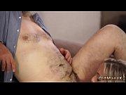 Thai hieronta turussa porno i seks
