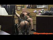 Erotisk massage köpenhamn malmo escorts