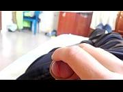 Massage érotique video massage tantrique nu
