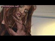 Порно фильмы порно звезд в кожаном