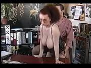 порно хардкор под музыку