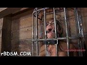 Pink thai massage erotikfilmer