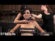 посмотреть порно видео с женшинами бальзаковского возроста бизнес вуман