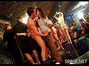 Sexyporno sexkontakte aschaffenburg