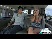 порно видео рука и член в одной дырке подборка