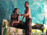 Massage örnsköldsvik sport massage stockholm