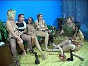 русский секс молодая большая грудь