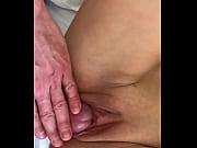 Bromma thaimassage sunny spa massage