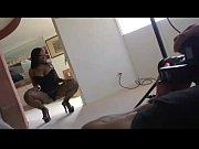 Смотреть онлайн как мужики дрочят видео