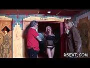 секс фильмы скачать на мобильные