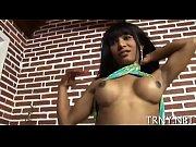 Erotical massage thai massage frederiksværk