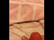 Escort stochkolm erotisk massage falköping