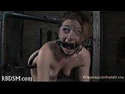 Sexiga mogna kvinnor thaimassage göteborg happy ending