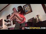 Tantra massage göteborg sunshine thai massasje