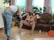 Tukif adultes massage tukif
