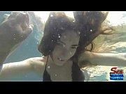 Molly Jane: The Erotic Mermaid
