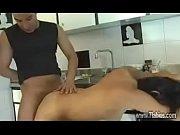 Se og hør pigen norge pornofilm med modne kvinder