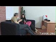Escort 2 piger danske escort video